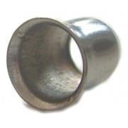 Protikus pro K1 (7mm)