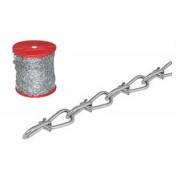 Řetěz uzlovaný DIN5686
