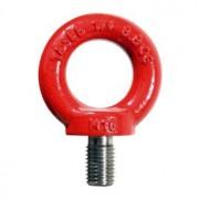 Šroub závěsný DIN 580 - vysokopevnostní