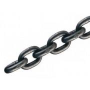 Řetěz vysokopevnostní tř.8
