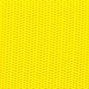 PP popruh fluorescenční jednovrstvý