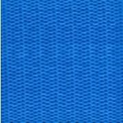PP popruh univerzální - modrý